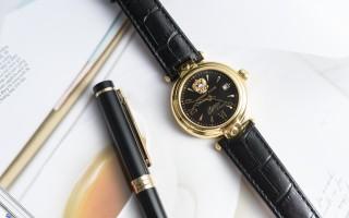 Liệu đồng hồ Nga có tốt không?