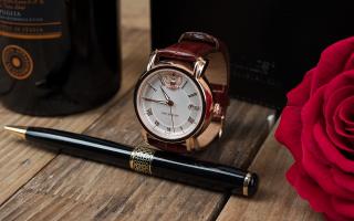 """Mua đồng hồ Poljot ở đâu? - Lựa chọn để không """"tiền mất tật mang"""""""