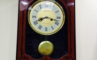 Vì sao đồng hồ Nga treo tường được yêu thích?
