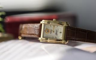Bật mí 3 điều bạn chưa biết về đồng hồ Nga
