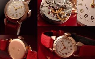 Kiến thức đồng hồ Nga những huyền thoại luôn dẫn đầu