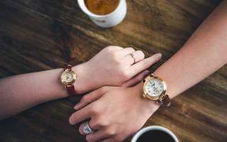 Tìm hiểu về kích thước đồng hồ Nga và cách lựa chọn