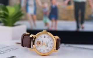 Tuổi thọ đồng hồ Nga là bao lâu?