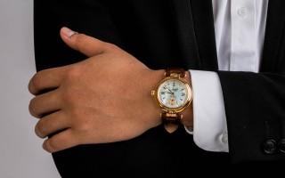 Những tính năng đồng hồ Nga mà bạn chưa biết