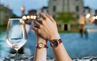 3 cách phân loại đồng hồ Nga chủ yếu bạn nên biết