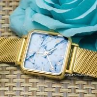 Poljot Charm Gold 6111